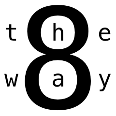 The Eighth Way
